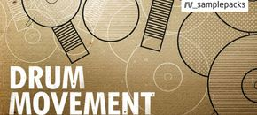 Drum movement drum loops   top loops 1000 x 512 pluginboutique