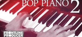 Pop piano samples expertly played piano loops  1000 x 512 pluginboutique