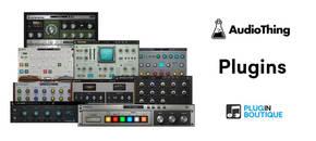 Audiothing plugins meta image pluginboutique