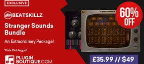 620x320 beatskillz strangersounds 60 pluginboutique