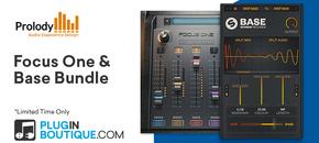 620x320 prolody bundle pluginboutique