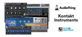 Audiothing kontaktinstruments meta image pluginboutique