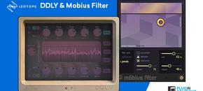 Ddly and mobius filter bundle mainimage pluginboutique %282%29