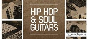 Rv hip hop   soul guitars 1000 x 512 pluginboutique