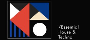 Zone   essential house   techno pluginboutique