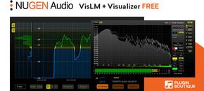 620x320 nugenvislm visualizerfree pluginboutique %281%29