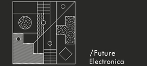 Insight landing page future electronica pluginboutique