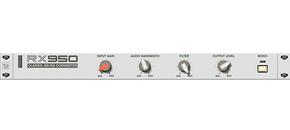 620x320 inphonik mainimage 2 rx950 pluginboutique
