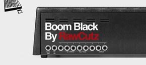 Boom black 1000 x 512 pluginboutique