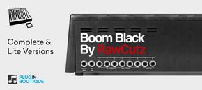 950x426 pib meta rawcutz boomblack pluginboutique