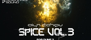Azs spice3 dune3  pluginboutique