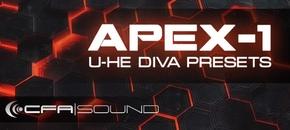 Cfa sound apex 1 artwork 770x345 pluginboutique