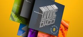 Sublab six bundle pluginboutique