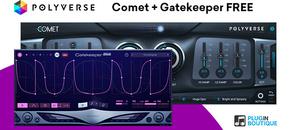 620x320 polyverse comet gatekeeper pluginboutique