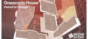 Niche grassroots house 1000 x 512 pluginboutique