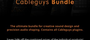 Cg bundle 850x762 pluginboutique