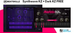 620x320 synthwavekz darkkz pluginboutique