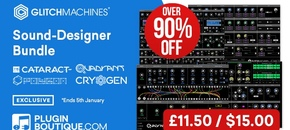 620x320 glitchmachines sounddesigner new pluginboutique %281%29