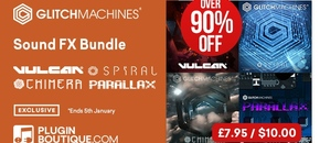 620x320 glitchmachines sound fx bundle new pluginboutique