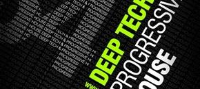 34 djm dtph cover lr pluginboutique
