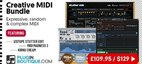 620x320 creative midi new pluginboutique %282%29 %281%29