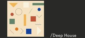 Audiare deep house pluginboutique