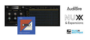 950x426 pib nuxx meta pluginboutique