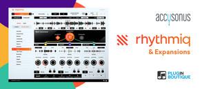 950x426 accusonus rhythmiq pluginboutique %281%29
