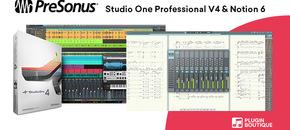 620x320 presonus studioone professional notion6 pluginboutique