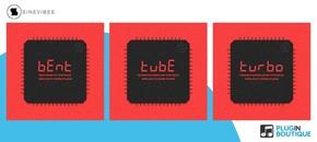 950x426 pib meta sinevibes korgplugins pluginboutique %283%29