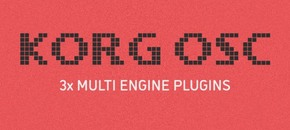 Korg osc pluginboutique