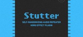 Stutter pluginboutique