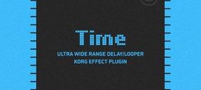 Time pluginboutique