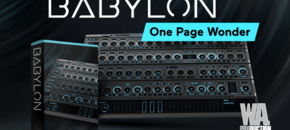 Babylon banner 620x338