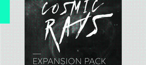 Content cosmic rays plugin boutique