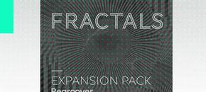 Content fractals plugin boutique