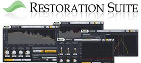 Restorationsuite2 standin pluginboutique
