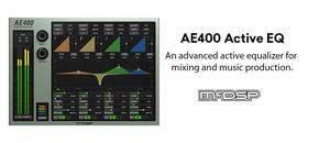 950x426 mcdsp ae400 pluginboutique