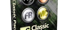 Mcdsp plugins classic pack bundles hd pluginboutique