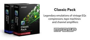 950x426 mcdsp meta classicpack