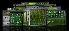 Mcdsp plugins emerald pack all plugins final