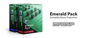 950x426 pib meta mcdsp emeraldpack pluginboutique