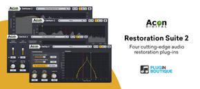 950x426 pib meta acondigital restorationsuite 2 pluginboutique
