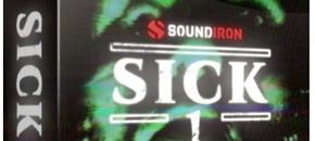 Sick 1 box pluginboutique