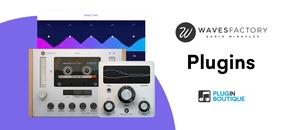 950x426 pib meta wavesfactoryplugins pluginboutique