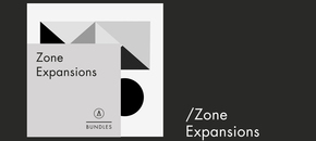 Insight zone expansions bundles