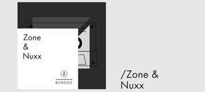 Insight bundles zone   nuxx