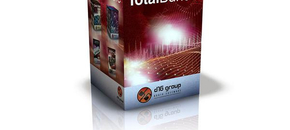 Totalbundle main image pluginboutique %281%29