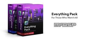 950x426 pib meta mcdsp everything pluginboutique