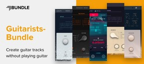 Ujam vb bundle plugin boutique